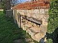 18th Century Coffin Rest - geograph.org.uk - 384194.jpg