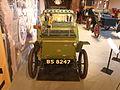 1900 Peugeot Type 31 5-HP DUC photo2.JPG