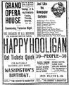 1902 GrandOperaHouse BostonGlobe Feb16.png