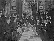 1902 VDSt Munchen