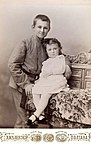 1903-Poltava-Vernadsky-Georgy-Nina.jpg