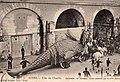 1904 Fête de charité Nimes.jpg