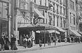 1906 BFKeithTheatre2 TremontSt Boston.jpg