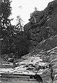 1907年6月20日-21日 泰山.jpg