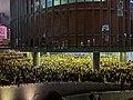190701 HK Protest Incendo 13.jpg