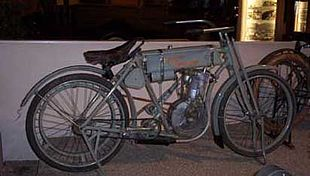 velo fat bike