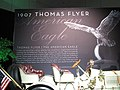 1907 Thomas Flyer in Toronto 01.jpg