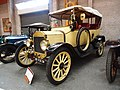 1908-1927 Ford T, 4 cylinder, 2880 cm3, 20hp, pic3.JPG