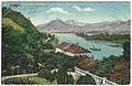 19080105 rolandseck u das siebengebirge.jpg