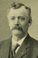 1908 Charles Elmer Massachusetts House of Representatives.png