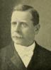 1908 Melvin Nash Massachusetts House of Representatives.png