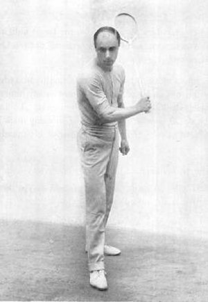 Vane Pennell - Image: 1908 Vane Pennell