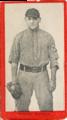 1910 T210 Old Mill Casey Stengel.png