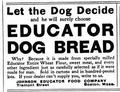 1911 EducatorFood CountryLife inAmerica Aug1.png