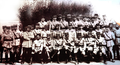 1917 - Misiunea franceza in Romania.png