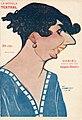 1918-02-03, La Novela Teatral, Julia Fons, Tovar.jpg