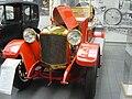 1919 L & K Feuerwehrwagen Typ Mf - Flickr - jns001.jpg