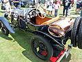 1920 Bugatti Type 13 Brescia Dog Cart (3828676909).jpg