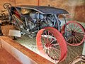 1920 tracteur Gray 20ch, Musée Maurice Dufresne photo 1.jpg