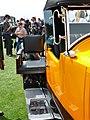 1921 Paige Model 6-66 Daytona Speedster (3829538600).jpg