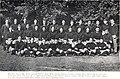 1922 Pittsburgh Pathers Football team.jpg