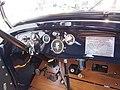 1923 Dodge Brothers Screenside Truck (6602713645).jpg