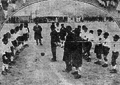 1923 Korean National Sports Festival - Football - Sohak.png