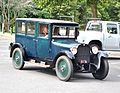 1924 Dodge type A (16616680917).jpg