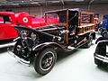 1929 Ford 188 A fire department truck pic8.JPG