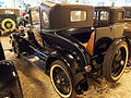 1929 Ford 45 A Sports Coupe pic4.JPG