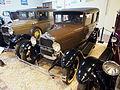 1929 Ford A Leadeback pic2.JPG