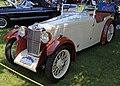 1932 MG F1 Magna fL.JPG