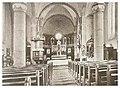 1933-Buke-Kirche-2.JPG