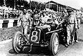 1934-09-09 Monza Maserati 6C 34 Nuvolari.jpg