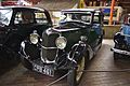 1934 Riley Nine Falcon.jpg
