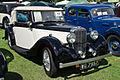 1938 Alvis 1270 Mulliner Drophead Coupe.jpg