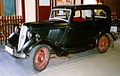 193X Ford Junior Saloon.jpg