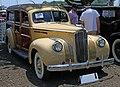 1941 Packard 110 Deluxe Woody.jpg
