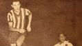 1943 Colo Colo 2-Rosario Central 3.png