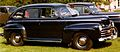 1946 Ford Model 69A 73B Super De Luxe Fordor Sedan DNJ396.jpg