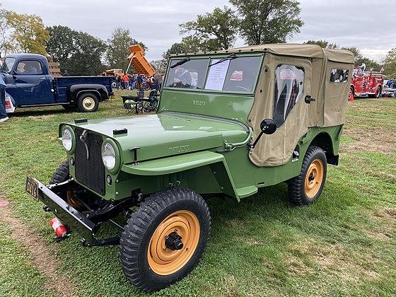 2019 jeep gladiator wiki  jonesampa