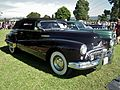 1948 Buick Eight Super convertible (8702602807).jpg