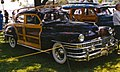 1948 Chrysler woody sedan.jpg