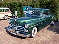 1950 Dodge Coronet photo-4.JPG