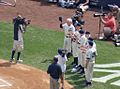 1950 Yankees.jpg