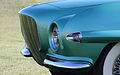 1952 Plymouth Explorer Ghia Sport Coupe detail3.jpg