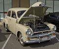 1953-1956 Holden FJ sedan.jpg