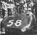 1956-06-10 Targa Florio OSCA 750 Villoresi.jpg