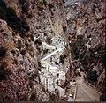 1958 Gulf of Naples rocks Maurice Luyten.jpg