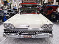 1959 Ford Skyliner pic1.JPG